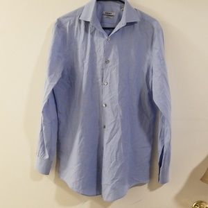 DKNY Dress Shirt.
